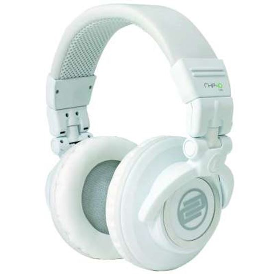 Immagine di RHP-10 LTD white