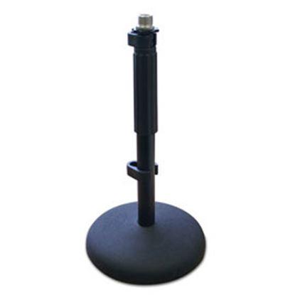 Immagine di DS1 Desk Stand