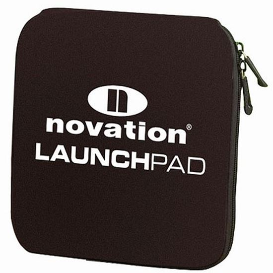 Immagine di Launchpad Sleeve Novation