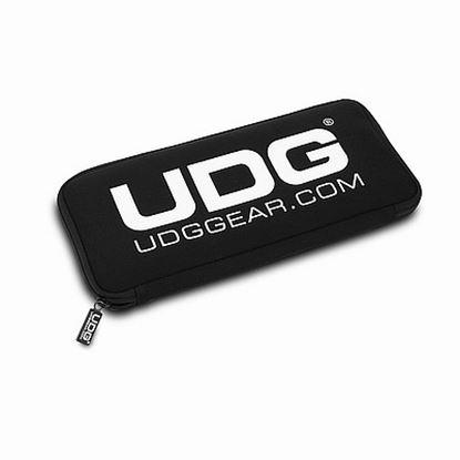 Immagine di UDG Neoprene Protector For Kontrol X1/F1