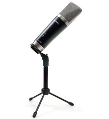 Immagine di Vocal Studio