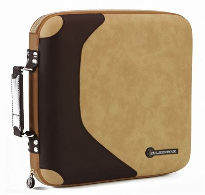 Immagine di SL-16005 HardBody Camel PRO case per 160 CD