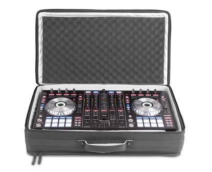Immagine di URBANITE MIDI CONTROLLER FLIGHTBAG LARGE BLACK