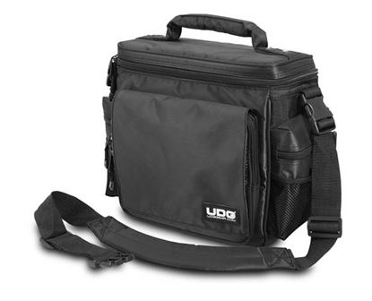Immagine di ULTIMATE SLINGBAG BLACK  50 VINILI