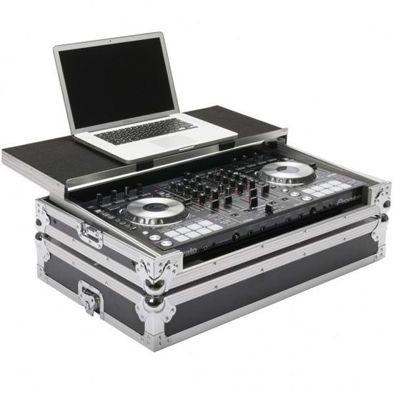 Immagine di DJ CONTROLLER WORKSTATION DDJ SX3 CASE