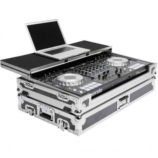Immagine di DJ CONTROLLER WORKSTATION DDJ SZ CASE