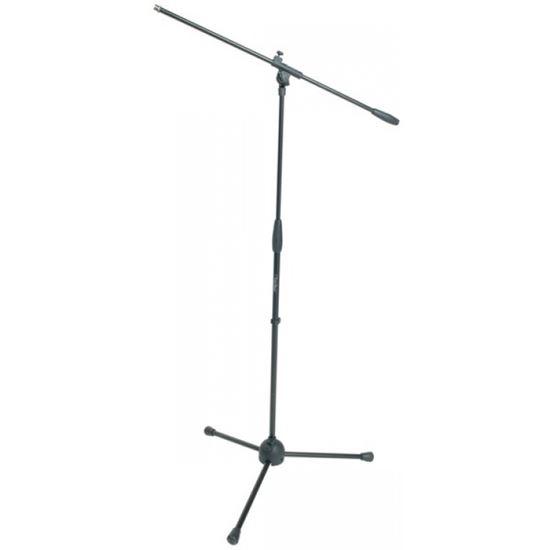 Immagine di RSM180 Asta a giraffa per microfono