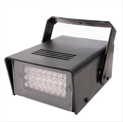 Immagine di MINI LED STROBE 10 WATT