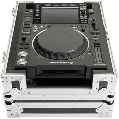 Immagine di CASE CDJ 2000NXS2 - DJM 900NXS2