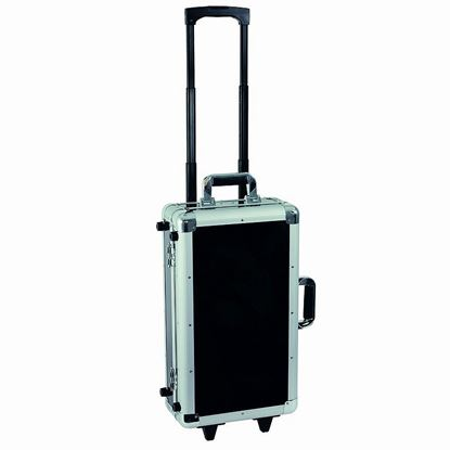 Immagine di 100 TROLLEY CD CASE