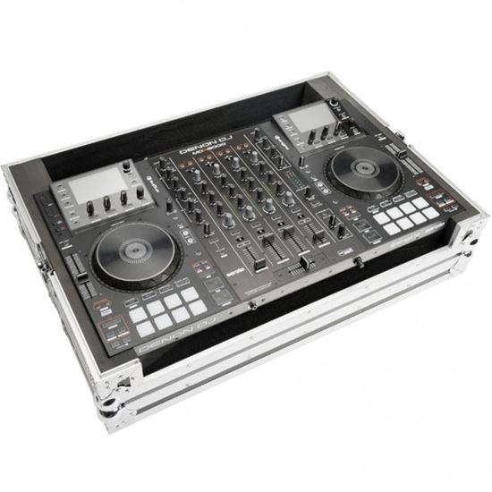 Immagine di DJ CONTROLLER CASE MCX 8000