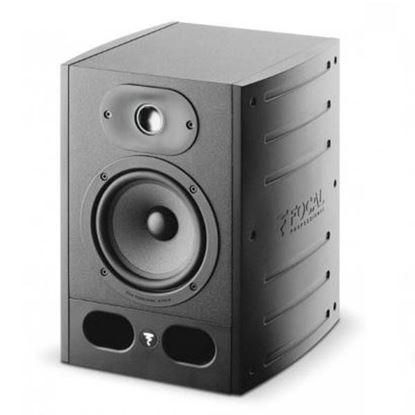 Immagine di Alpha 50 - Studio Monitor