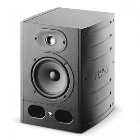 Immagine di Alpha 50 - Studio Monitor