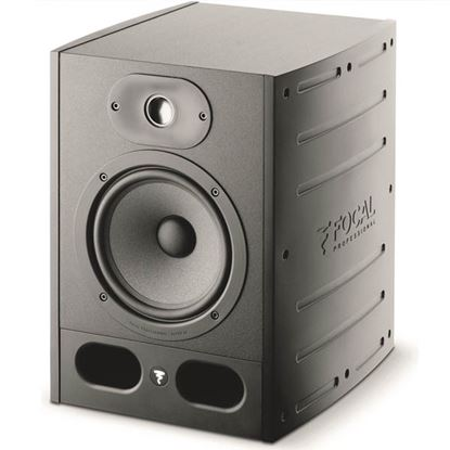 Immagine di Alpha 65 - Studio Monitor