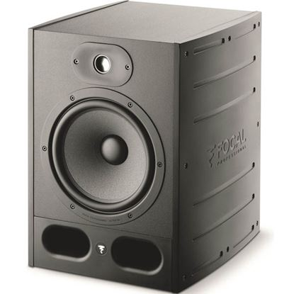 Immagine di Alpha 80 - Studio Monitor