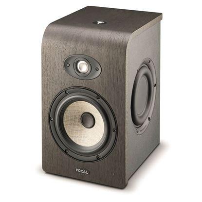 Immagine di Shape 65 - Studio Monitor - Woofer 6.5 105 Watt