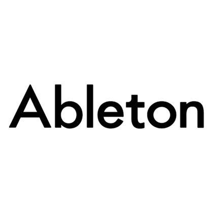 Immagine per il produttore Ableton