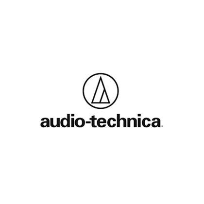 Immagine per il produttore Audio Technica