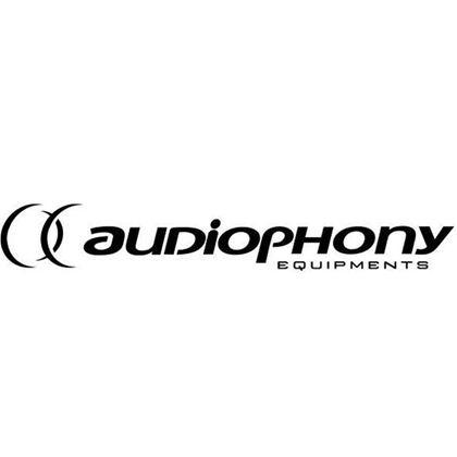 Immagine per il produttore Audiophony