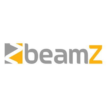 Immagine per il produttore Beamz