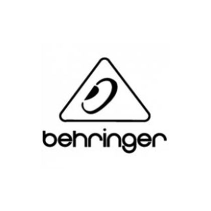 Immagine per il produttore Behringer