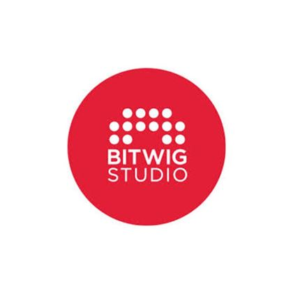 Immagine per il produttore Bitwig