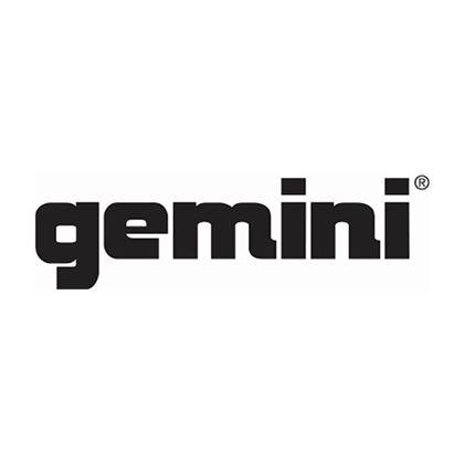 Immagine per il produttore Gemini