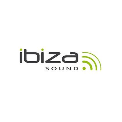 Immagine per il produttore Ibiza