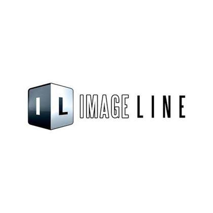 Immagine per il produttore Image Line