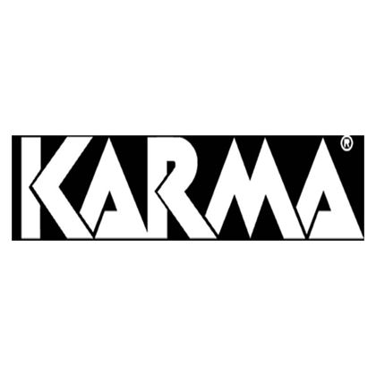 Immagine per il produttore Karma