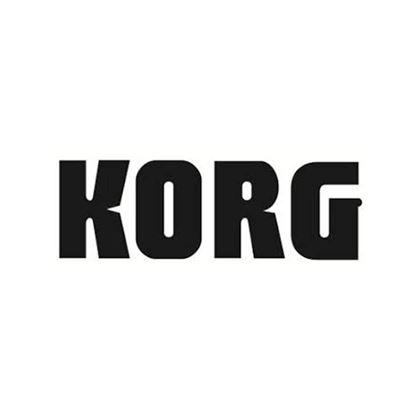 Immagine per il produttore Korg