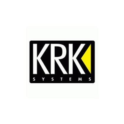 Immagine per il produttore KRK