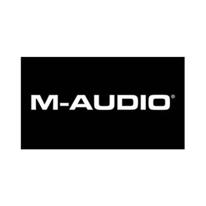 Immagine per il produttore M-Audio