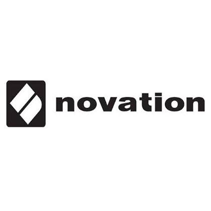 Immagine per il produttore Novation
