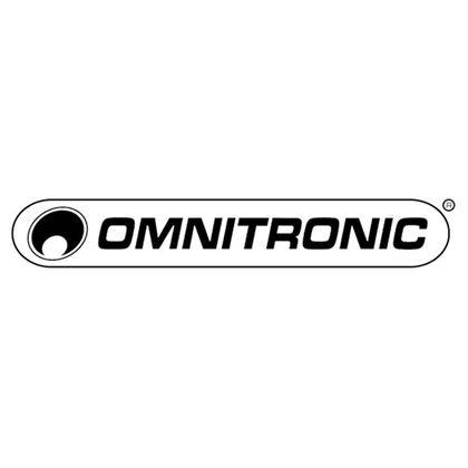 Immagine per il produttore Omnitronic