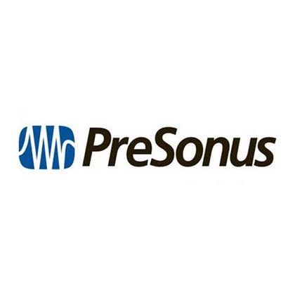 Immagine per il produttore Presonus