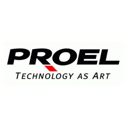 Immagine per il produttore Proel