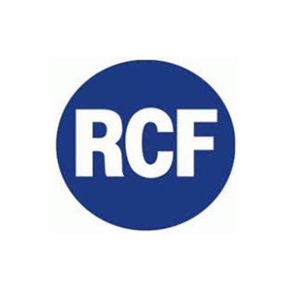 Immagine per il produttore RCF