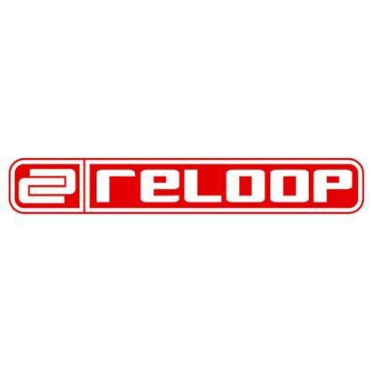 Immagine per il produttore Reloop