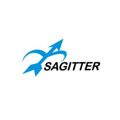 Immagine per il produttore Sagitter