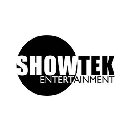 Immagine per il produttore Showtec