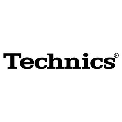 Immagine per il produttore Technics