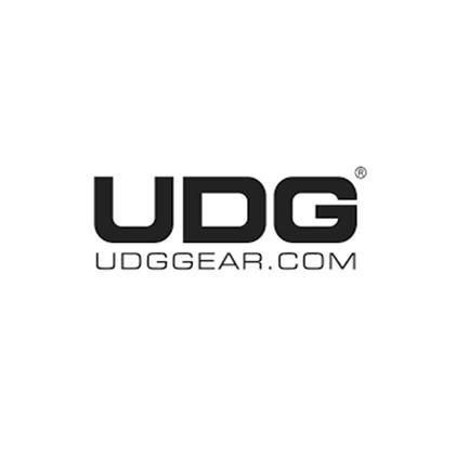 Immagine per il produttore Udg
