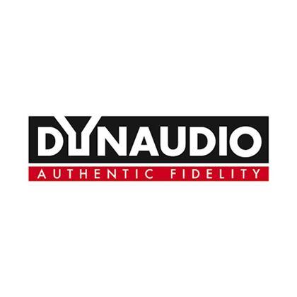 Immagine per il produttore Dynaudio