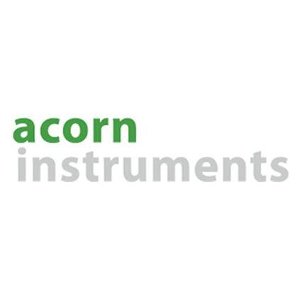 Immagine per il produttore Acorn