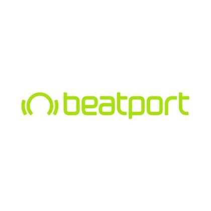 Immagine per il produttore Beatport