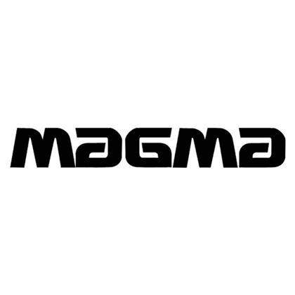 Immagine per il produttore Magma