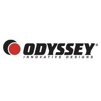 Immagine per il produttore Odyssey