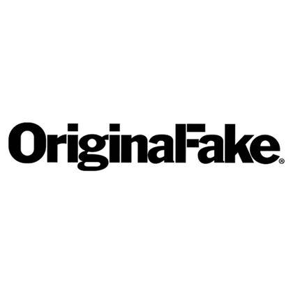 Immagine per il produttore Original Fake