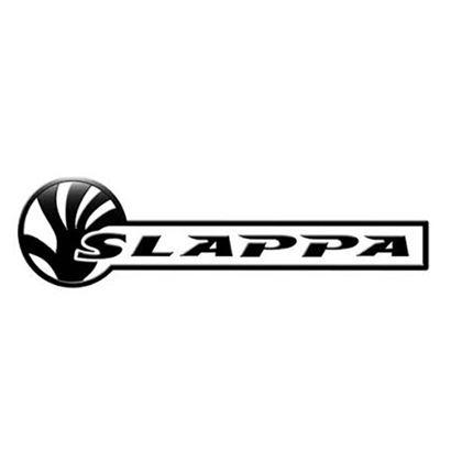 Immagine per il produttore Slappa